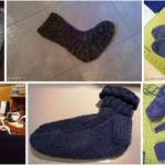 cobblestone-socks