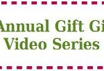 gift-giving-tutorials1