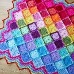 Happy-Harlequin-Crochet-Afghan_ArticleImage-CategoryPage_ID-820036