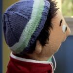 Finn+Hat+Still