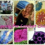 Mary Kathryn's Spring Crochet Patterns