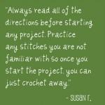 crochet-tip6