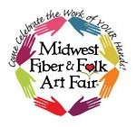 Midwest Fiber & Folk Art Show