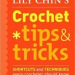 Crochet-tips-and-tricks-giveaway