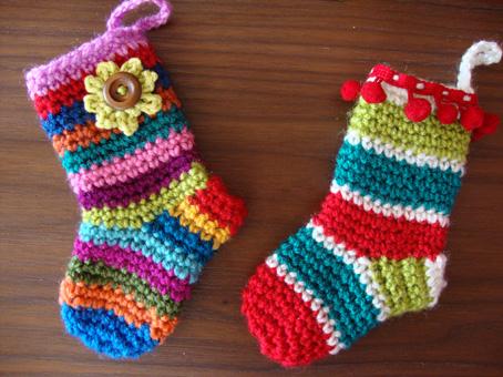 Christmas-socks-pattern1