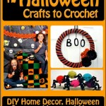 halloween-crafts-to-crochet