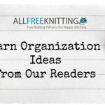 Yarn-Organization-Ideas600