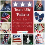 Team-USA-Patterns-Knit-Crochet