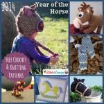 Year-of-the-horse-crochet-knitting