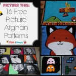 Picture-Afghan-Patterns