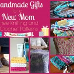 handmade-gifts-free-patterns
