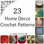 Home-Decor-Crochet-blog