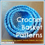 basket-collage-blog
