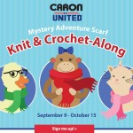 caron-CAL-featured