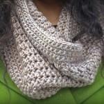 eggnog-crochet-cowl