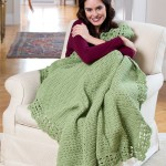 Ridiculously-Cozy-Crochet-Blanket-Pattern