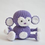 penelope-purple-monkey-amigurumi
