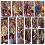 LB-fashion-show1a