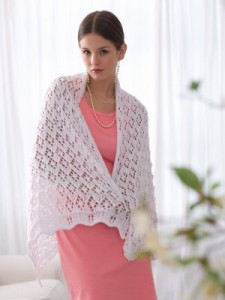 Diamonds-Sparkle-Shawl--1--_Medium_ID-723901