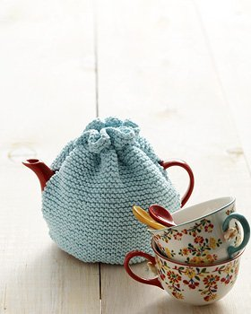 beginners-tea-cozy_Medium_ID-511525