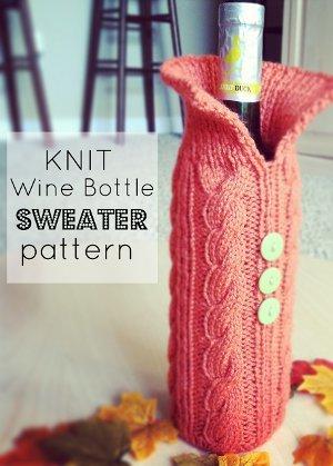 knit-wine-bottle-sweater-pattern_Medium_ID-689046