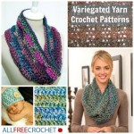 variegated-yarn-patterns-500
