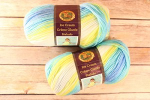 ice-cream-yarn-_Category-CategoryPageDefault_ID-956692