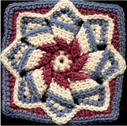 Pinwheel-Star_Medium_ID-516522