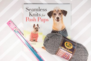 knits-for-dogs-blog