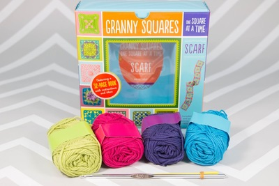 Granny-Square-Scarf_Category-CategoryPageDefault_ID-1060912