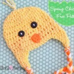 Baby-Chick-Crochet-Hat_Large400_ID-695051