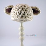 Baby-Lamb-Hat-for-Featured-Image_Category-CategoryPageDefault_ID-896535