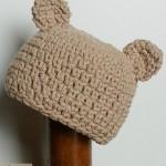 Little-Bear-Hat_Large400_ID-733488