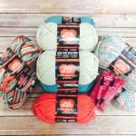 mixology-yarn
