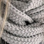 learn to knit and crochet featured