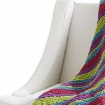 free afghan featured