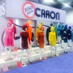 caron-100-years