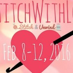stitchwithlove banner