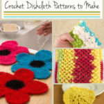crochet-scrubbies-ebook-cover-02