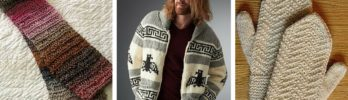16 Global Knitting Patterns featured image