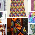 Granny Square Patterns Featured Image