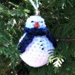 snowman-main