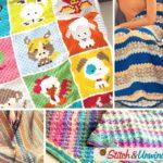 c2c-blankets-afcap-blog
