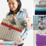handbag-blog