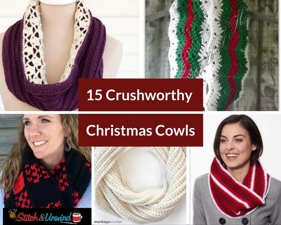 crochet-cowl-blog-1